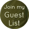 Guest List Button