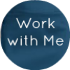 Work with Me Button