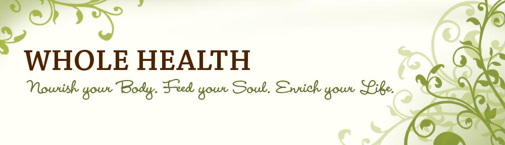 Whole Health