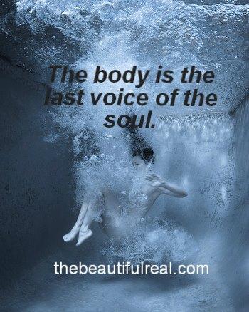 bosy last voice of soul