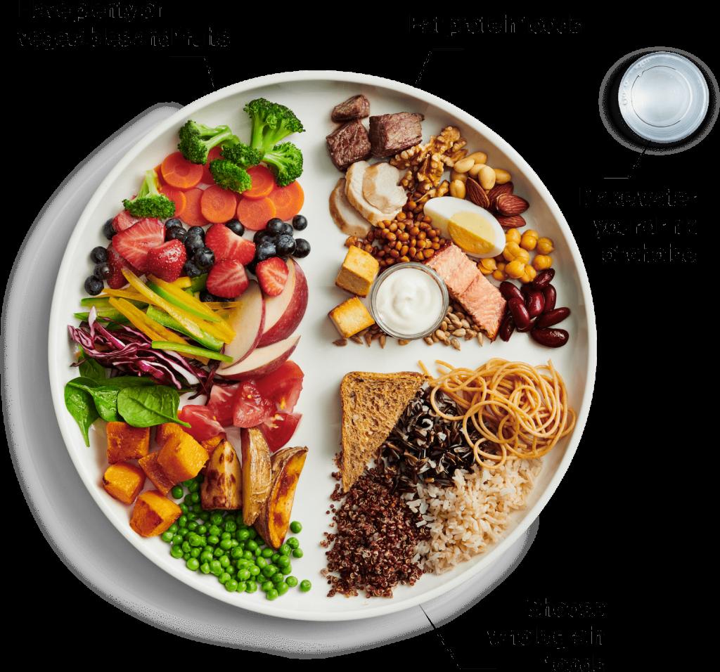 canada-food-guide-2019-health-canada